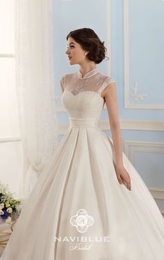 Wonderful Free 100 Trendy and Hot Sexy Wedding Dresses 2 .- Wonderful Free 100 Trendy and Hot Sexy Wedding Dresses 2019 Style An easy way to test is always to get over your finances cost card bills and S # Bridal Dresses - Modest Wedding Dresses, Cheap Wedding Dress, Boho Wedding Dress, Designer Wedding Dresses, Bridal Dresses, Bridesmaid Dresses, Gown Wedding, Backless Wedding, Lace Wedding