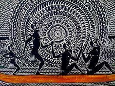 Galerie Art d'Australie - Stéphane Jacob Galerie Art, Aboriginal Art, Tapestry, Australia, Hanging Tapestry, Tapestries, Wall Rugs, Native Art