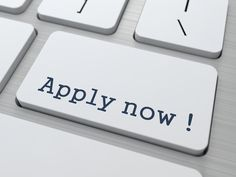 Apply Now Button on Modern Computer Keyboard. Apply Now - Button on Modern Compu , Mobile Marketing, Internet Marketing, Online Marketing, Facebook Marketing, Training And Development, Career Development, Small Business It Support, Wordpress, Online College Degrees