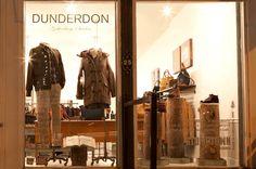 Dunderdon - hipshops in New York Intelligent Design, New York, News, Smart Design, New York City, Nyc