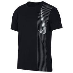 Nike Dri Fit, Nike T-shirt, T Shirt Nike, Sport T Shirt, Nike Outfits, Sport Outfits, Camisa Nike, Free T Shirt Design, Shirt Art