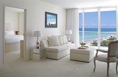 islareal.com - Grand Beach Hotel - Miami Beach