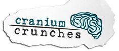 Cranium Crunches! A great way to keep your brain in shape! Love it! #craniumcrunches #boomers