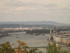 Budapest Hungary, Budapest, Geography, Paris Skyline, Dolores Park, Travel, Viajes, Destinations, Traveling