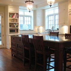 Love Love Love this. The size. The height. The color. Love it all!! Kitchen Island and table in one.