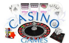 Along with free revolves no-deposit play, gambling fanatics may appreciate thrilling cellular roulette, and free cellular bingo no-deposit play free! https://expresscasino.wordpress.com/2014/10/12/most-typical-us-online-casino-methods/