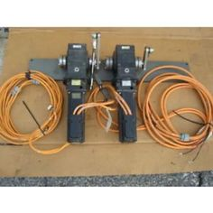 Buy Rexroth Denmark servo motor with Stober precision gear head from ,rexroth pump Distributor online Service suppliers. Hydraulic Pump, Home Repair, Training, Work Outs, Excercise, Onderwijs, Home Improvement, Home Improvements, Race Training
