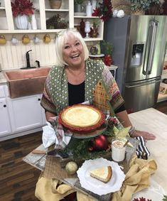 Nancy Fuller Recipes from Farmhouse Rules. Roasted Vegetable Salad, Roasted Beet Salad, Food Network Farmhouse Rules, Potato Cheese Soups, Roasted Turnips, Homemade Green Bean Casserole, Nancy Fuller, Ragu Recipe, Corn Beef And Cabbage