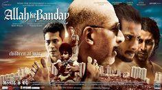 Free Allah Ke Bandey - Super Action Thriller Film - Latest HD Movie 2016 Watch Online watch on  https://www.free123movies.net/free-allah-ke-bandey-super-action-thriller-film-latest-hd-movie-2016-watch-online/