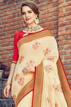 Purple Saree, Silk Sarees With Price, Green And Purple, Blue, Indian Heritage, Wedding Sutra, Banarasi Sarees, Designer Sarees, Beautiful Saree