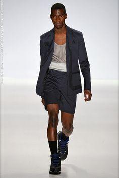 Richard Chai Love (Spring-Summer 2015) R-T-W collection at New York Fashion Week  #AnnelyBouma #AnyaLyagoshina #CarlyMoore #DaniWitt #DashaGold #EllaRichards #EmmaWaldo #JamilyWernke #JiHyePark #KaiNewman #KiaLow #KidPlotnikova #LarissaMarchiori #MagdalenaJasek #ManuelaFrey #MonaMatsuoka #NastyaYatchuk #NewYork #RichardChaiLove #SoRaChoi #SungHee #TabithaPernar #TamiWilliams See full set - http://celebsvenue.com/richard-chai-love-spring-summer-2015-r-t-w-collection-at-new-york-fashion-week/