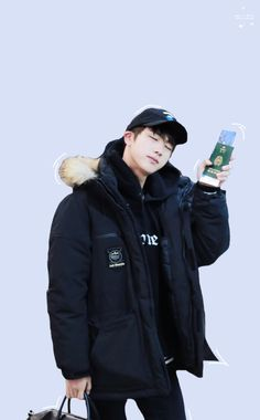 bts  jin travel fashion
