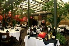 Park Plaza Gardens is located at 319 South Park Avenue in Winter Park.Get venue details here