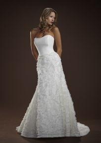 LaRichi Bridal & Wedding Gowns NJ