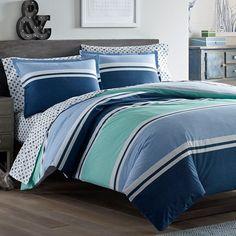 Bedroom Design Ideas (240)