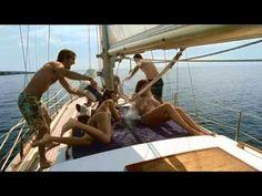 Videoclip Estrella Damm 2010 - San Juan / Videoclip Estrella Damm 2010 - Sant Joan