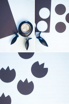 How To Train Your Dragon | DIY Party Decorations