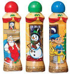 Holiday Novelty Bingo Ink Christmas Daubers 3 pack by Arrow. $9.95