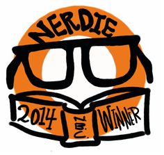 2014 Nerdy Awards For Middle Grade Fiction Announced By Colby Sharp