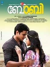 karwaan full movie watch online free movierulz