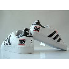 outlet store 24f4d d90f8  adidas  superstar  adidassuperstar  sneaker  sneakers  kicks  footwear   mensfashion