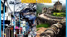 Escocia-Ushuaia-Producciones Vicari.(Juan Franco Lazzarini)