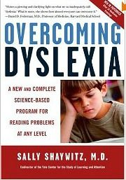 My favorite resources for dyslexia and reading disabilities. Free printable.