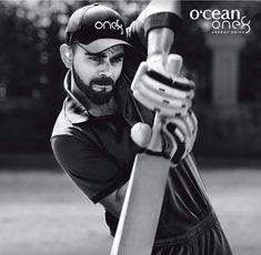 Virat Kohli Wallpapers, Crazy Fans, Love You Baby, Zayn, Cricket, First Love, Addiction, Rocks, Handsome