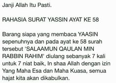 Reminder Quotes, Self Reminder, Mood Quotes, Life Quotes, Quotes Rindu, Allah Quotes, Muslim Quotes, Quran Quotes, Hadith Quotes