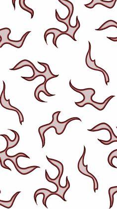 Iphone Wallpaper Tumblr Aesthetic, Iphone Wallpaper Vsco, Trippy Wallpaper, Homescreen Wallpaper, Iphone Background Wallpaper, Aesthetic Pastel Wallpaper, Retro Wallpaper, Aesthetic Wallpapers, Simple Wallpapers