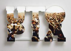 Doug Aitken | Reframing Photography