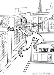 ภาพระบายส สไปเดอร แมน ค นหาด วย Google Spiderman Coloring Avengers Coloring Pages Coloring Books