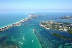 West Bradenton, Florida