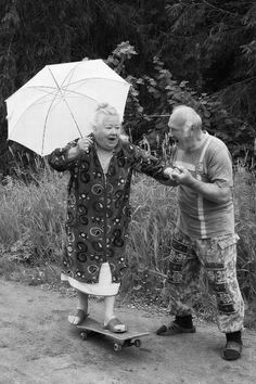 35 Photos of Cute Old Couples That Will Give You the Ultimate Relationship Goals! - stopmotion _sets - 35 Photos of Cute Old Couples That Will Give You the Ultimate -