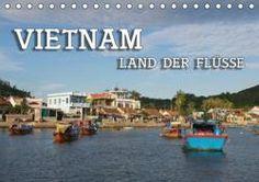 #vietnam #kalender