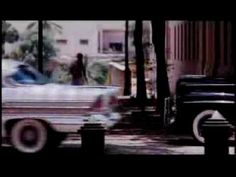 CERVEZA BUCANERO The los City fue grabada en Republica Dominicana y esta basada en el guion de Guillermo Cabrera Infante, nacido en Gibara, Cuba y llevada al cine bajo la direccion del tambien cubano Andy García en el año de 2005. www.cervezasdecuba.com