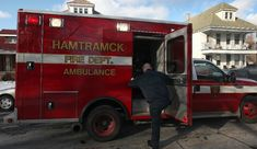 Detroit Family Blames EMS Slow Response After 11-Year-Old Girl Dies From An Asthma Attack