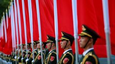Grupo de Shanghái, la herramienta con la que China rediseña el orden mundial a su estilo – RT