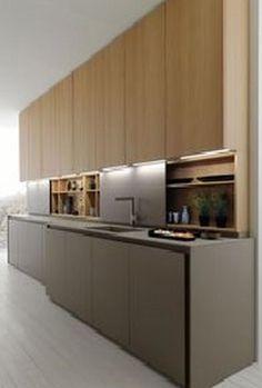 40+ Kitchen Cabinet Door Design Custom Cabinetry