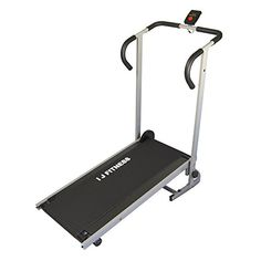Special Offers - I J Fitness Treadmill - In stock & Free Shipping. You can save more money! Check It (August 03 2016 at 11:39AM) >> http://treadmillsusa.net/i-j-fitness-treadmill/