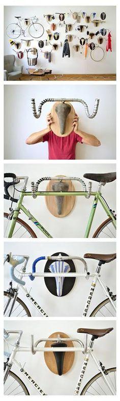 SCART  riciclare riciclarte l'arte di riciclare