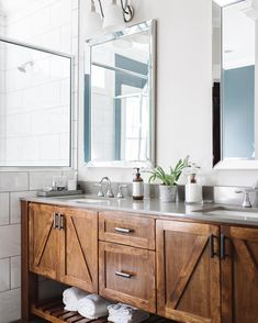 23 Best Bathroom Vanity Farmhouse Ideas To Inspire You Dlingoo