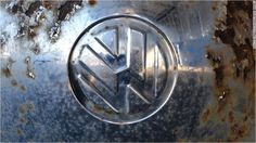 Six Volkswagen executives were indicted Wednesday in connection with the carmaker's emissions cheating scandal.
