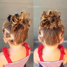 Toddler hair ideas на доске toddler hair ideas в 2019 г. Easy Toddler Hairstyles, Dance Hairstyles, Cute Girls Hairstyles, Princess Hairstyles, Pretty Hairstyles, Hairdos, Girl Hair Dos, Her Hair, Hair Inspiration