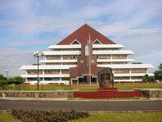 10 Universitas Terbaik di Indonesia Terbaru