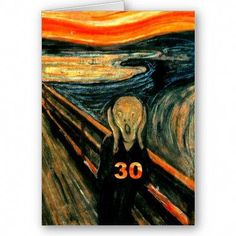 The Scream is the popular name given to each of four versions of a composition, created as both paintings and pastels, by the Expressionist artist Edvard Munch between 1893 and The German title Munch gave these works is Der Schrei der Natur. Le Cri Edvard Munch, O Grito Edvard Munch, Le Cri Munch, Henri Matisse, Edward Munch, Caspar David Friedrich, Most Famous Paintings, Art Paintings, Picasso Paintings
