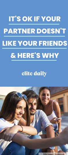 elite daily dating your best friend