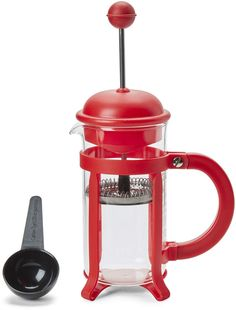 8 Best Home: Coffee & Tea Accessories under $10 images in 2020 | Coffee and  tea accessories, Tea accessories, Tea