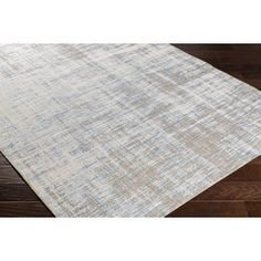 "$132 STZ-6013 - 7'11 x 10'10"" Surya 