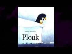 Livraginarium: plouk - YouTube